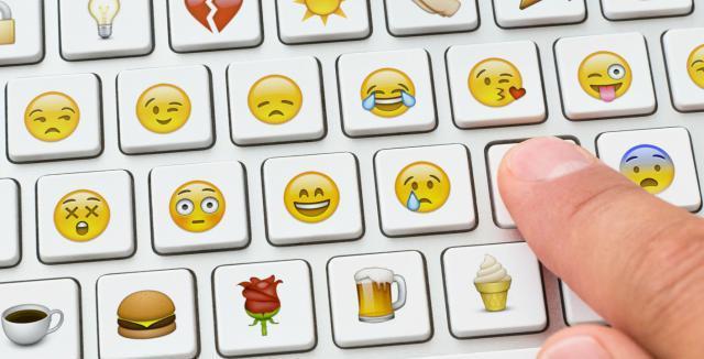 facebook-emoticons-getty