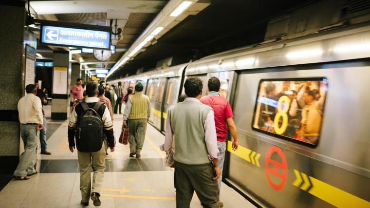delhi-metro-istock